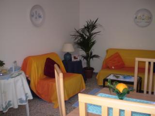 Appartamento Su ghindalu a Villanova Monteleone - Villanova Monteleone vacation rentals