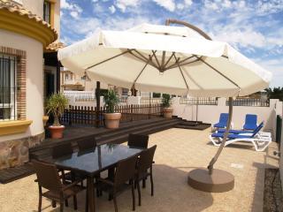 Villa - El Raso, Guardamar - Guardamar del Segura vacation rentals
