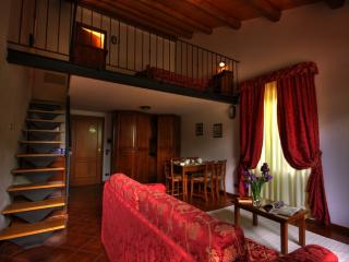 Wellness Center Casanova - San Quirico d'Orcia vacation rentals