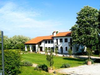 Bright Rovolon Farmhouse Barn rental with Internet Access - Rovolon vacation rentals