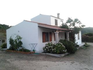 Adorable House with Internet Access and Dishwasher in Aglientu - Aglientu vacation rentals