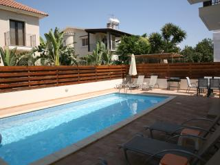 Cozy 3 bedroom Dhekelia Villa with Internet Access - Dhekelia vacation rentals