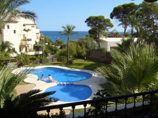 Luxury apartment  - Villa Gadea - Altea - Altea vacation rentals