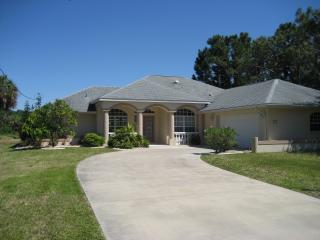 Perfect Villa with Internet Access and Television - Rotonda West vacation rentals