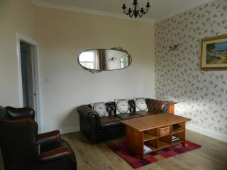 The Getaway,  Outskirts of Edinburgh - Broxburn vacation rentals
