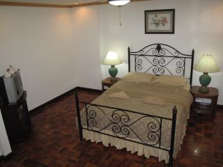 DeLuxe Suite Makati Ave (1005) - Makati vacation rentals