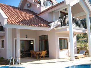 Koonoopee 2 - Kalkan vacation rentals