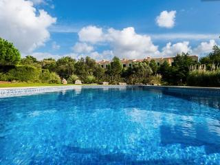 Beautifull Villa Cascais 6 pax - Cascais vacation rentals