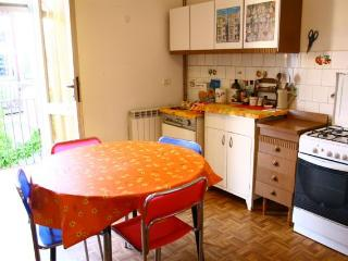 Perfect Apartment with Balcony and Central Heating - Mantova vacation rentals