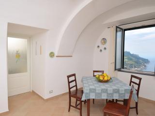 Tommaso House - Ravello vacation rentals
