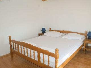 Apartment Stanisic 4 - Senj vacation rentals