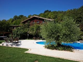 Nice 2 bedroom Bed and Breakfast in Puegnago sul Garda - Puegnago sul Garda vacation rentals