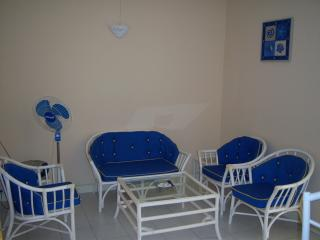 Nice Apartment - Pereybere - Pereybere vacation rentals