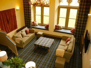 1 bedroom Condo with Internet Access in Fort Augustus - Fort Augustus vacation rentals