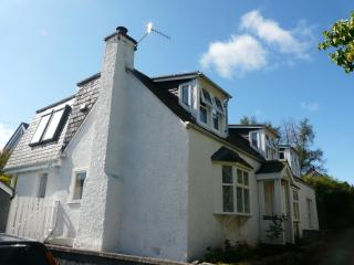 5 bedroom Cottage with Internet Access in Braemar - Braemar vacation rentals
