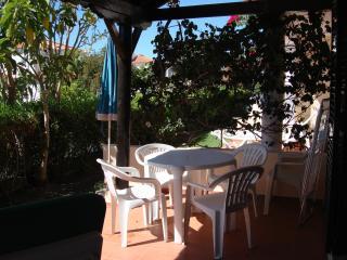 "Alexander Street ""AL nº 374/14"" - Vilamoura vacation rentals"