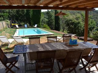 VILLA ALESSIA - Porto Ercole vacation rentals