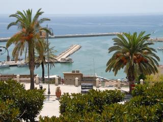 Nice Bed and Breakfast with Internet Access and Housekeeping Included - Sciacca vacation rentals