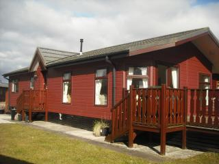 27 Silverdale - Carnforth vacation rentals