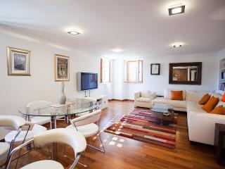 Peristil - Split vacation rentals