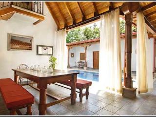 Casa Colonial de Langosta - Tamarindo vacation rentals