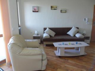 Beautiful Kamchia Studio rental with Internet Access - Kamchia vacation rentals