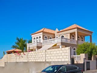 Villa Sabina - Costa Adeje vacation rentals