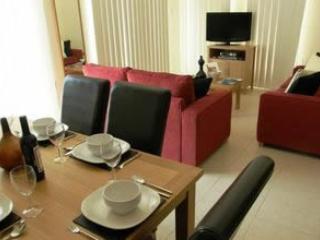 Anafotia Luxury 3 Bedroom - Anafotida vacation rentals