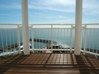 Apartment 2, Cliffview - Ventnor vacation rentals