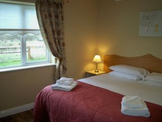 Shoney Cottage - Self Catering Accommodation - Robertstown vacation rentals