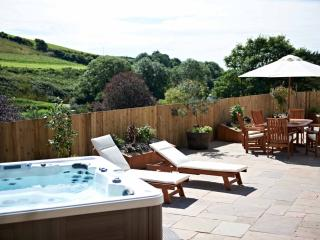 Forda Hill Farm & Chalet - Croyde vacation rentals