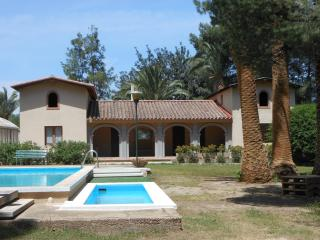 Villa Lisa - Quartu Sant Elena vacation rentals