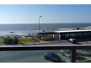 Beach front with amazing view - Vila Nova de Gaia vacation rentals