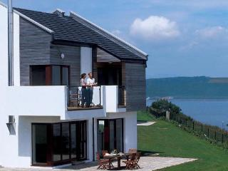 Spacious Villa with Balcony and Parking - Youghal vacation rentals