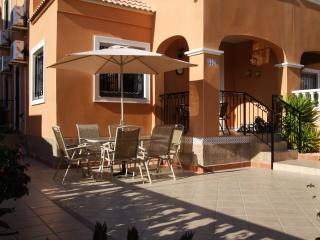 Gracia Luiza - Los Altos area - Torrevieja vacation rentals