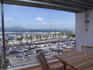Apt Vista - Alghero vacation rentals