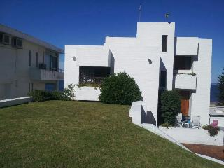 5 bedroom House with Internet Access in Punta Ballena - Punta Ballena vacation rentals