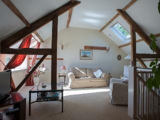 Comfortable Cottage with Internet Access and Dishwasher - Llandrindod Wells vacation rentals