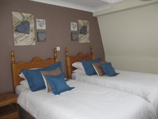 Albany Self Catering Apartment - Saint Peter Port vacation rentals