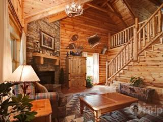 Haley's Hideaway Homestead - Tennessee vacation rentals