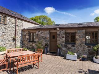 Bryn Hyfryd No.2 - Llangefni vacation rentals