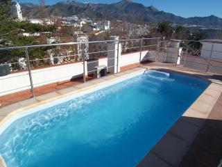 Casa Kehoe - Nerja vacation rentals