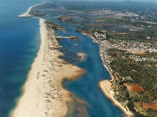 Costa de Cabanas - Tavira vacation rentals