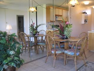 1 Bed/2 Bath Nani Kai Hale Ocean View/Front Condo - Kihei vacation rentals
