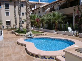 SVPL 55 - Los Alcazares vacation rentals