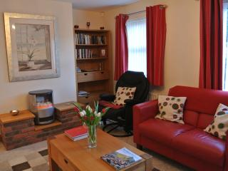 Nice Townhouse with Internet Access and Dishwasher - Ballymena vacation rentals