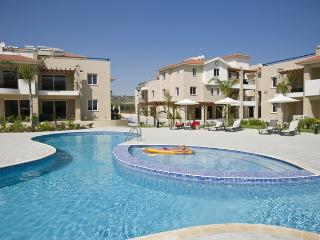 Lovely 2 bedroom Vacation Rental in Pyla - Pyla vacation rentals