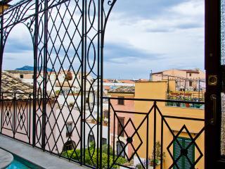 Terrazze Montevergini - Palermo vacation rentals