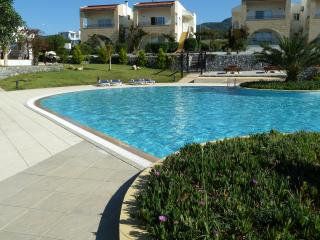 Forest Golf & Beach Resort - Ayios Amvrosios vacation rentals