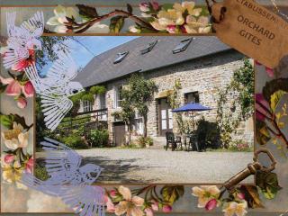 Farmhouse Bed and Breakfast near Tinchebray - Flers vacation rentals